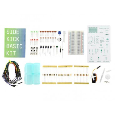 Sidekick Basic Kit V2