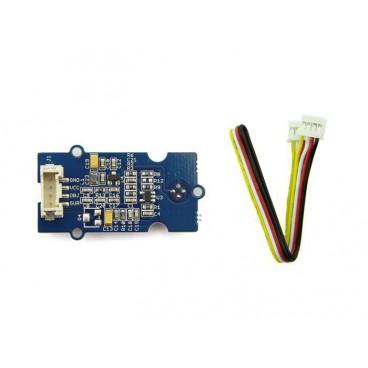 Infrared temperature sensor - Grove