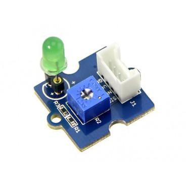 LED - Grove module