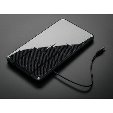 Solar Panel Grand 6V 3, 4W