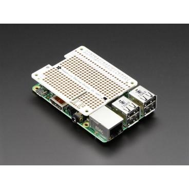 Adafruit Perma-Proto HAT pour Raspberry PI