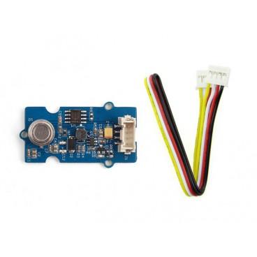 V1.3 - Grove - air quality sensor