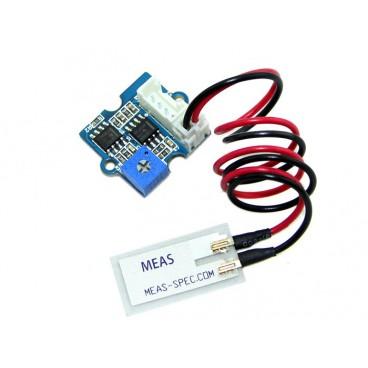 Piezo - Grove vibration sensor