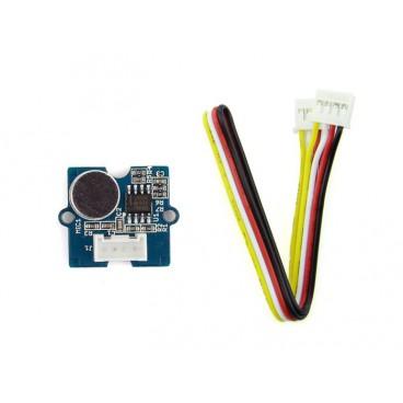 Sound sensor - Grove