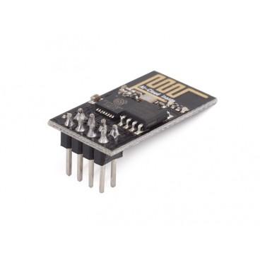 Module Wifi Serie ESP8266 - 1M Flash