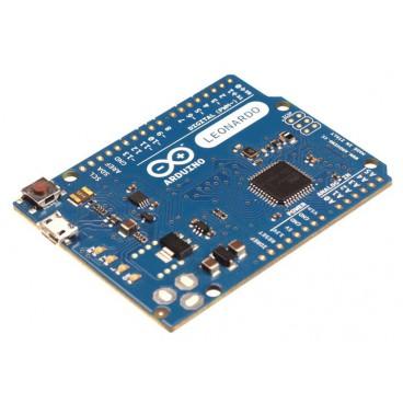 Arduino Leonardo - R3