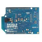 Shield Ethernet - Blindage Arduino