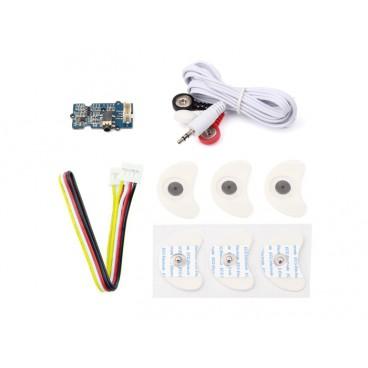 Sensor EMG - Grove