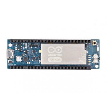 Arduino Mini Yun