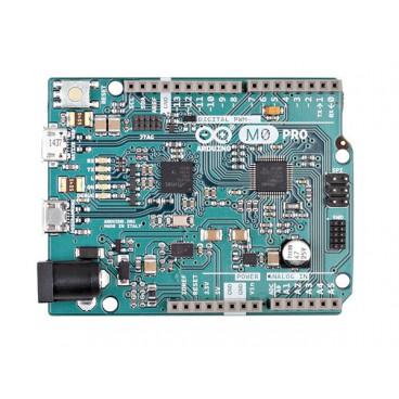 Arduino Pro M0
