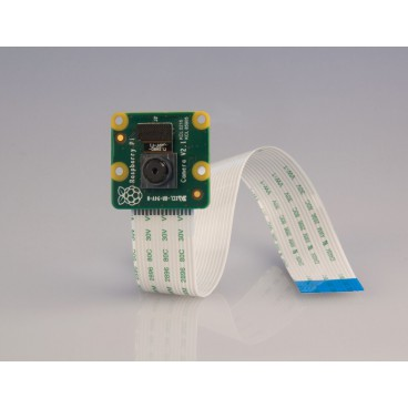 Module Camera 8MP V2 for Raspberry PI