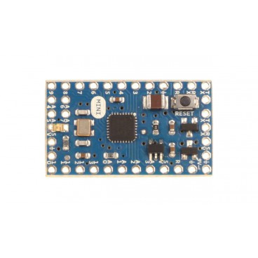 Arduino Mini 05 sans Headers