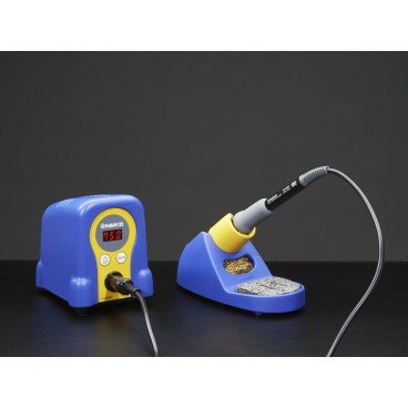 Hakko FX888D-15BY 70W soldering station