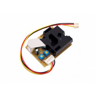 Dust sensor - Grove