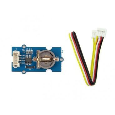Module RTC DS1307 - Grove