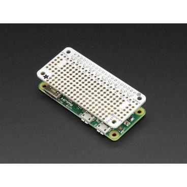 Adafruit Perma-Proto Bonnet pour Raspberry PI