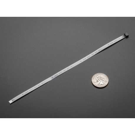 Rallonge cable ecran tactile 20cm - FPC 1mm