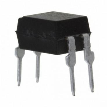 Optocoupler SFH620A