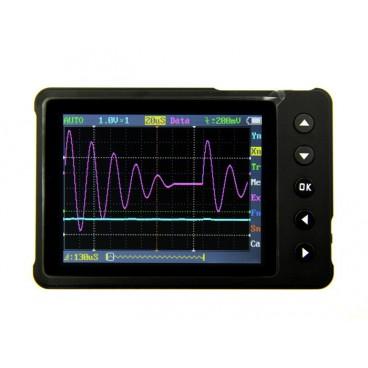 Oscilloscope Portable DSO Nano V3
