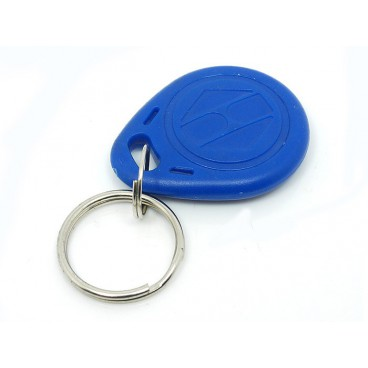 Tag RFID Mifare 13.56MHz
