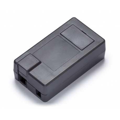 Box for Arduino