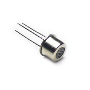 Alcohol MQ303A gas sensor