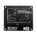 Explorer HAT Pro pour Raspberry PI