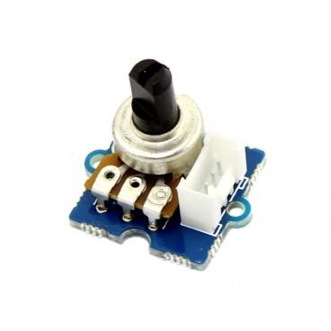 Sensor angle potentiometer - Grove