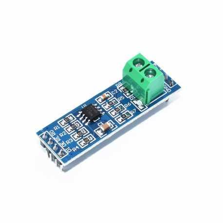 Module RS485 / TTL