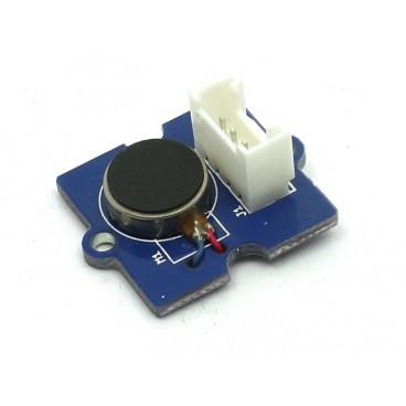 Module vibrator - Grove