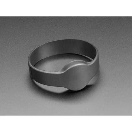 Bracelet RFID/NFC 13.56MHz - puce NTAG203
