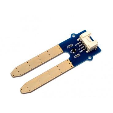 Moisture sensor - Grove