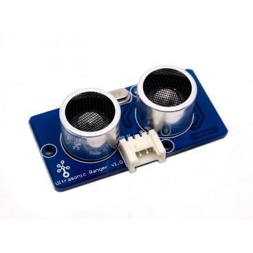 Capteur de distance ultrason - Grove