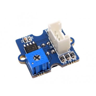 Infrared obstacle detector - Grove