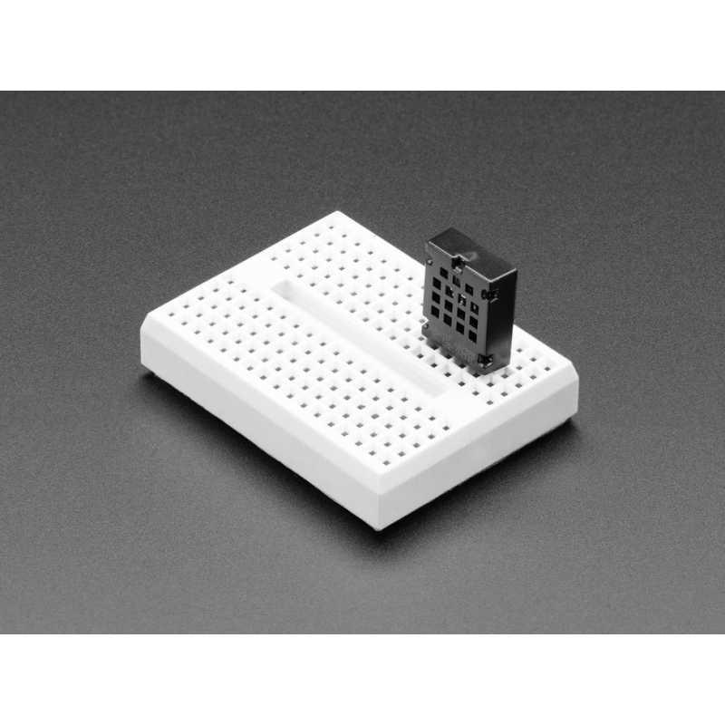 AM2320 Numérique Température et Capteur D/'Humidité /'/' Image pour Ref Seulement/'/'
