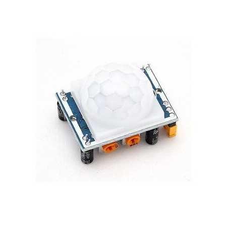 PIR HC-SR501 Motion Detector