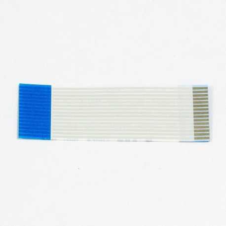 Cable Flex 5cm pour camera Raspberry PI