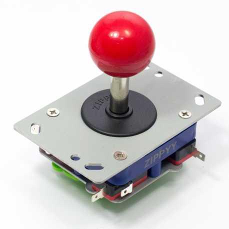 Joystick Arcade Boule Boule Standard ZIPPYY