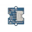 Mini détecteur de mouvements PIR - Grove
