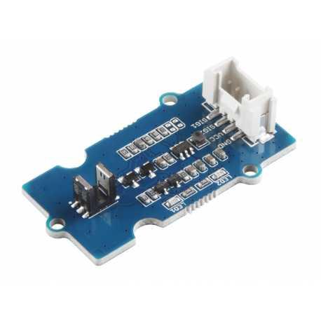 Module encodeur optique - Grove