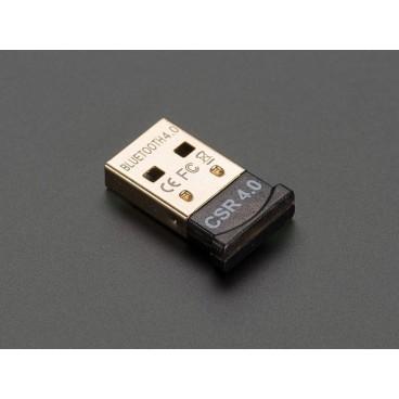 Clé USB Bluetooth 4.0