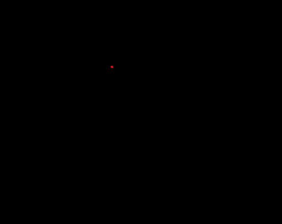 NE555 Montage Astable