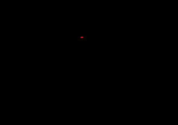 NE555 : Montage monostable