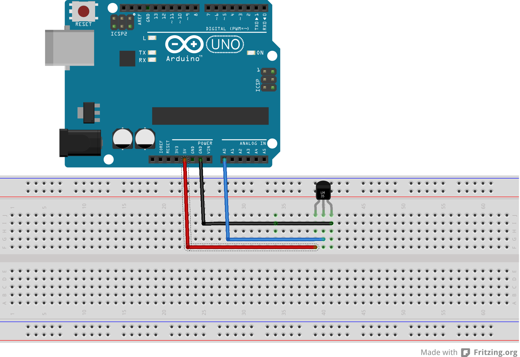 arduino-lm35.png